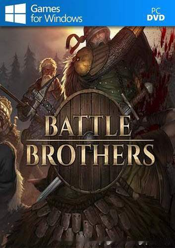 Battle Brothers PC Download