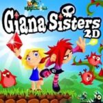 Giana Sisters 2D PC Download
