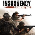 Insurgency PC Download