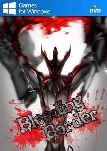 Bleeding Border PC Download