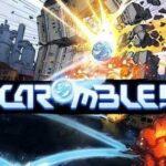 Caromble! PC Download