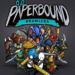 Paperbound PC Download