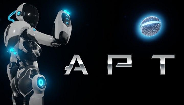 APT PC Download