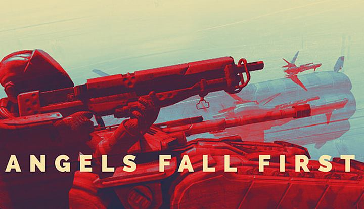 Angels Fall First PC Download