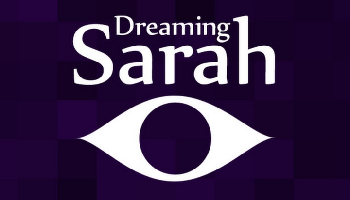 Dreaming Sarah PC Download