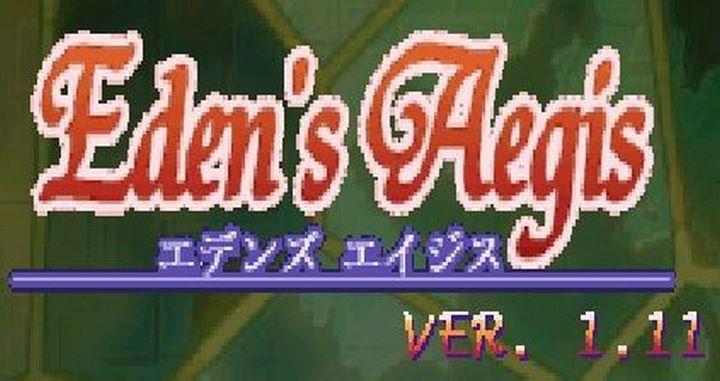 Eden's Aegis PC Download