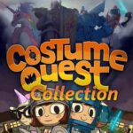 Costume Quest PC Download