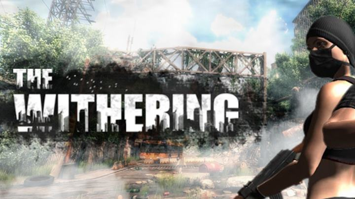 The Withering PC Download