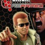 Bionic Commando: Rearmed PC Download