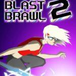 Blast Brawl 2 (Region Free) PC