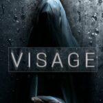 Visage (Region Free) PC