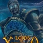 Lords of Xulima PC Download