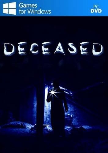 Deceased (Region Free) PC