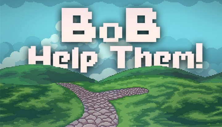 Bob Help Them Free Download