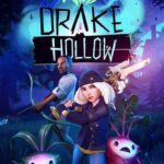 Drake Hollow PC Download