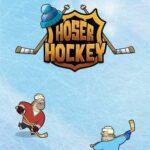 Hoser Hockey (Region Free) PC