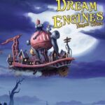 Dream Engines (Region Free) PC