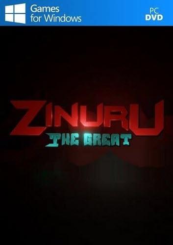 Zinuru The Great PC Download