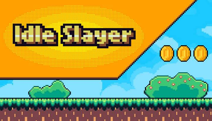 Idle Slayer Free Download