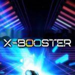 X-BOOSTER (Region Free) PC