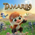 Tamarin (Region Free) PC