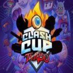 Clash Cup Turbo (Region Free) PC