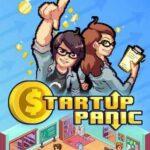Startup Panic (Region Free) PC