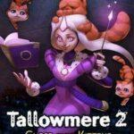 Tallowmere 2 (Region Free) PC