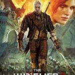 The Witcher 2 PC Download