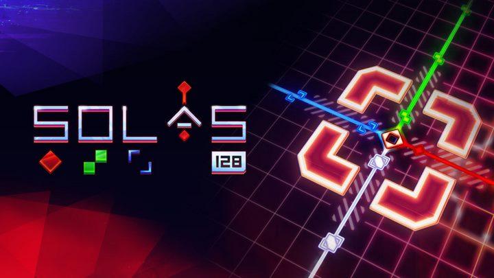 SOLAS 128 PC Download