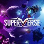 SUPERVERSE PC ESPAÑOL