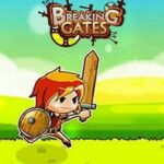Breaking Gates PC Download