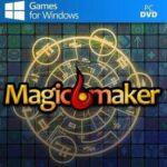 Magicmaker (Region Free) PC