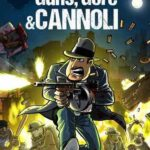 Guns, Gore & Cannoli PC Download