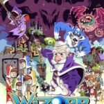 Wizorb PC Download