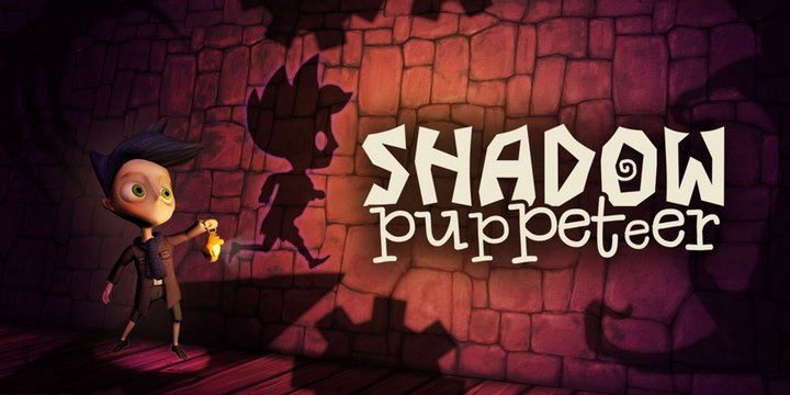 Shadow Puppeteer Free Download