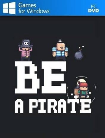 Be a Pirate PARA PC
