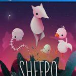 SHEEPO PC ESPAÑOL