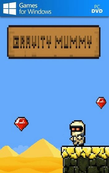 Gravity Mummy Free Download
