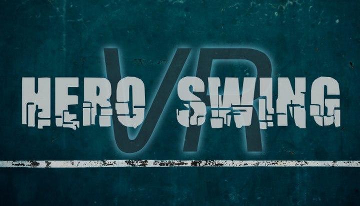 Hero Swing VR PC ESPAÑOL