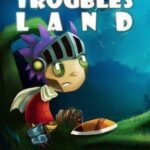 Troubles Land PARA PC