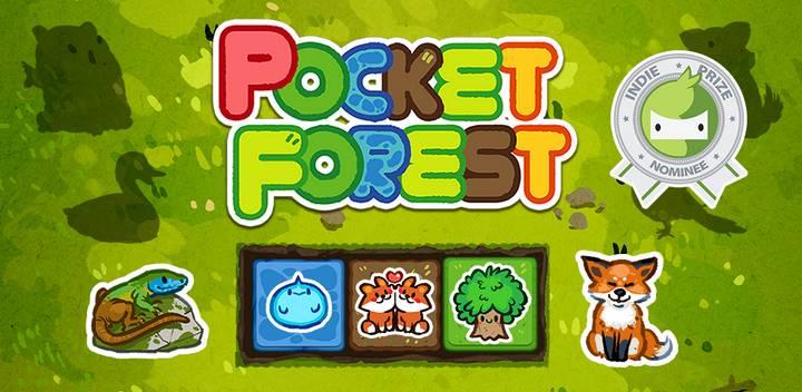 Pocket Forest PC Download