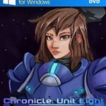Chronicle Unit Eight Free Download