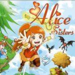 Alice Sisters PC ESPAÑOL