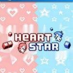 Heart Star PC Download