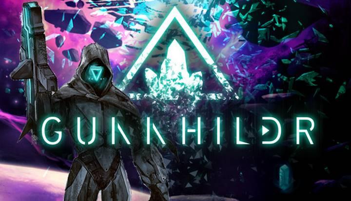 Gunnhildr PC ESPAÑOL