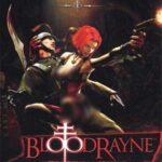 BloodRayne: Terminal Cut (Region Free) PC