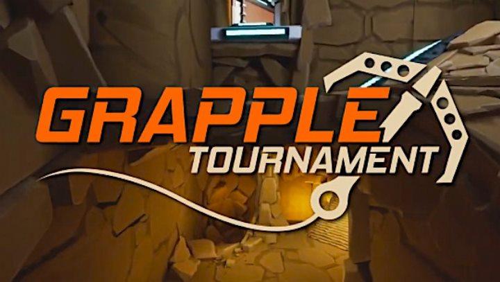 Grapple Tournament Para PC