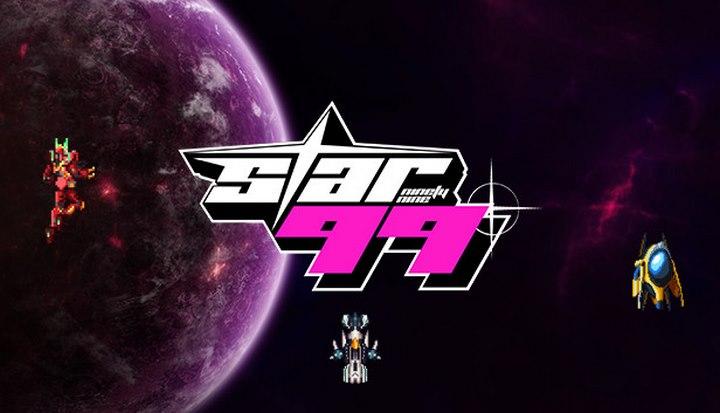 Star99 Para PC