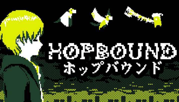 HopBound Para PC